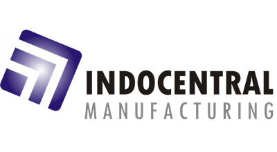 Logo Toko Indocentral Manufacturing